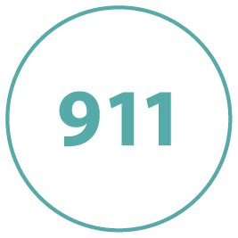 911 Dispatcher Resume Samples - Cover Letters and Resume