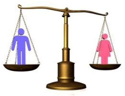Gender Discrimination Essay Examples Kibin